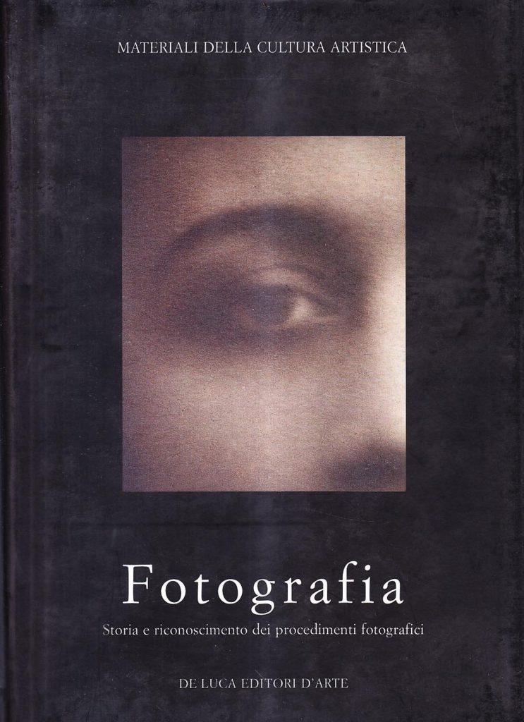 Fotografia Storia e riconoscimento dei procedimenti fotografici